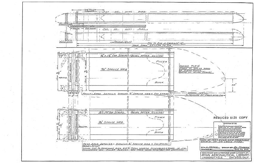 Spiritofstlouis blueprints scanspage22 scanspage07 scanspage10 scanspage28 scanspage25 scanspage31 malvernweather Gallery