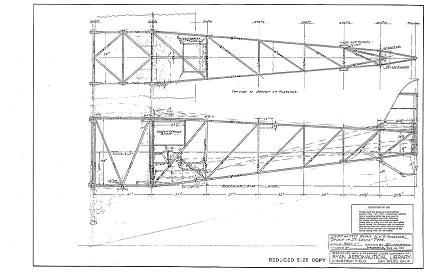 Spiritofstlouis blueprints scanspage22 scanspage07 scanspage10 scanspage28 malvernweather Gallery