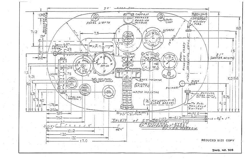 Spiritofstlouis blueprints scanspage18 malvernweather Gallery