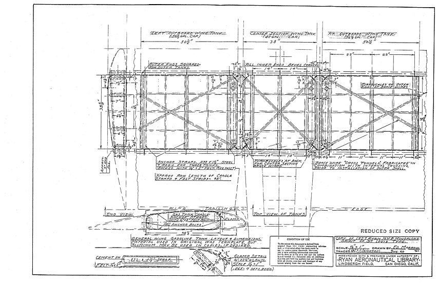 Spiritofstlouis blueprints below malvernweather Gallery