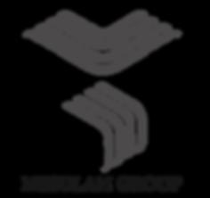 Logotipo de Mesulam