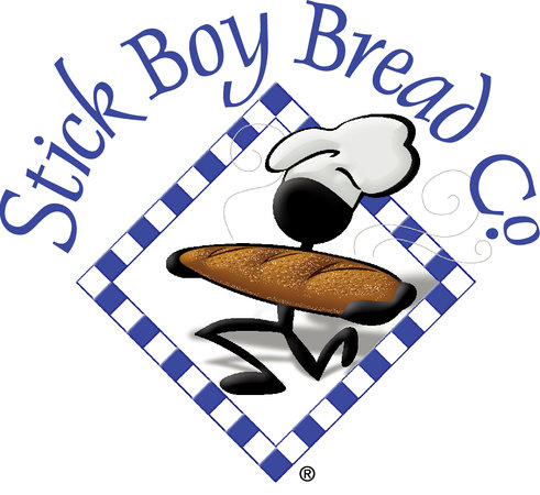 Stick Boy bakery