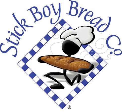 Stick Boy bakery