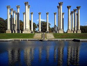 The National Arboretum