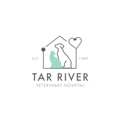 TarRiverVet-Logo-Color.png