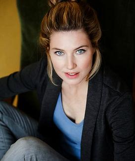 Katharina_Kastner_pp.jpg