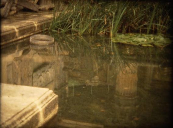 Autumn_Pond
