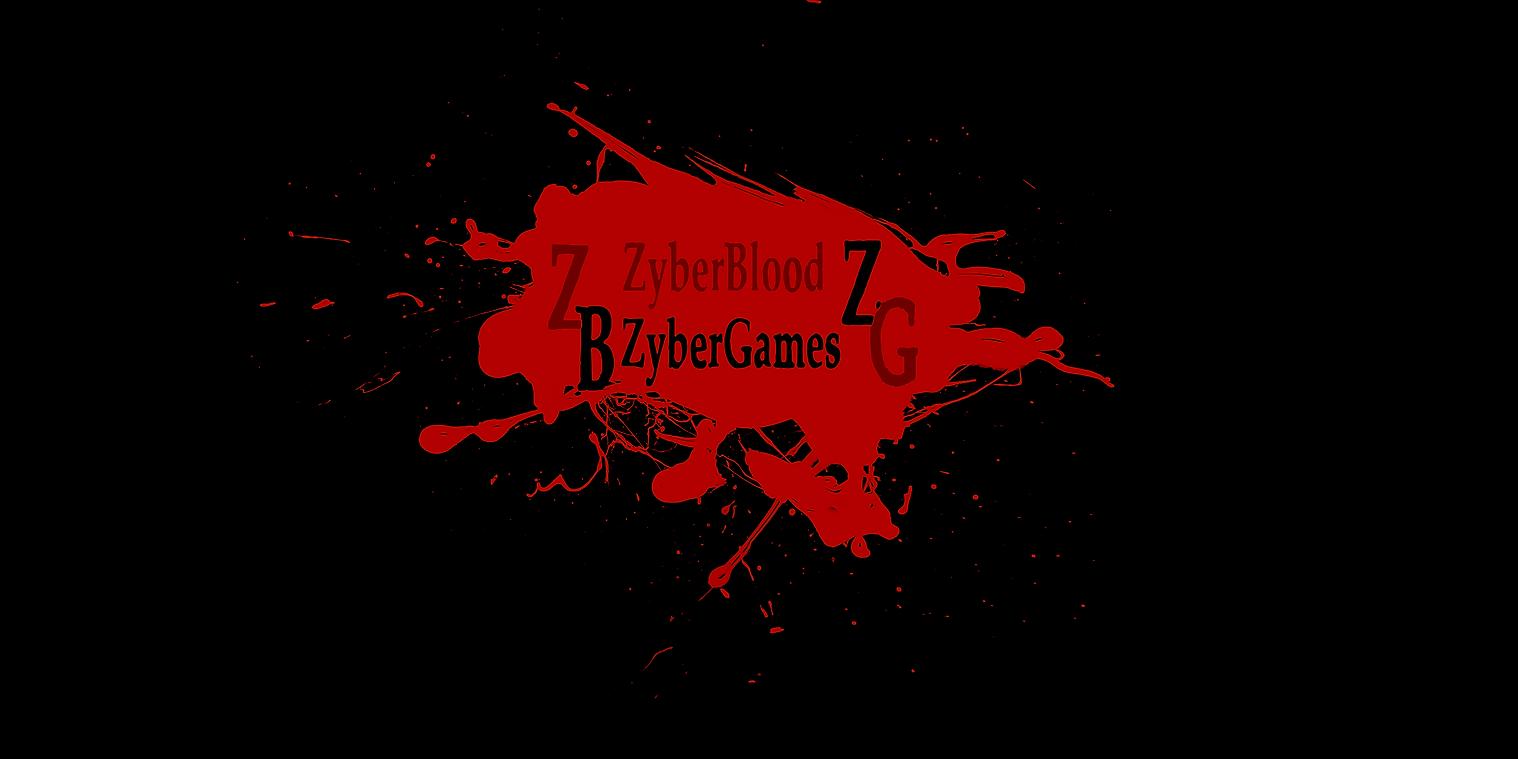 ZBZG2.png