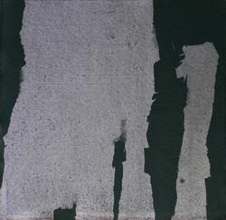 Rock, Slate and Scree (magenta-grey_black #2) 300 X 300