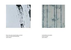 catalogue 15
