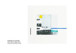Catalogue-7