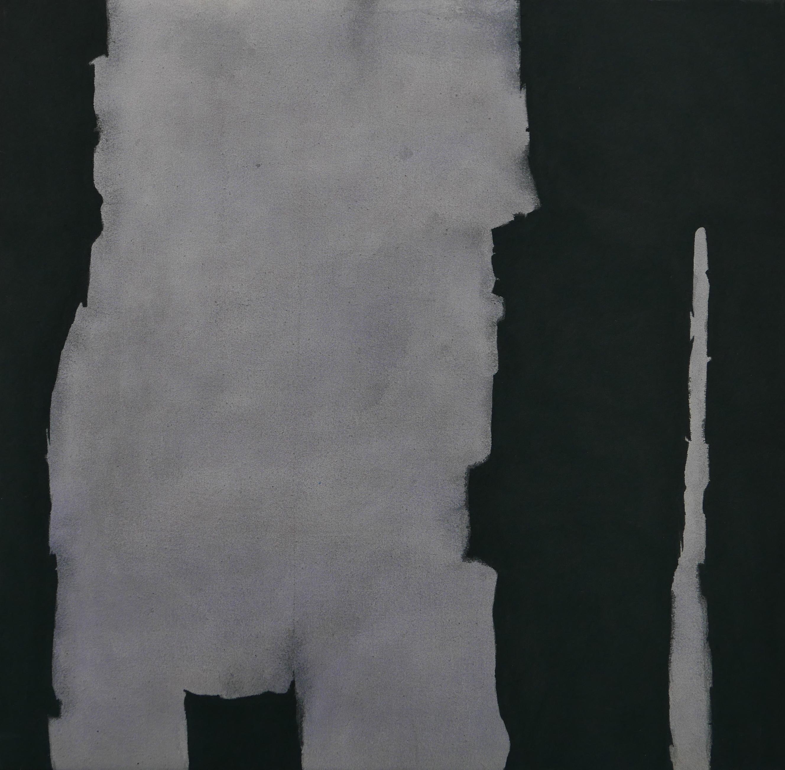 Rock, slate and scree (black_grey #1)