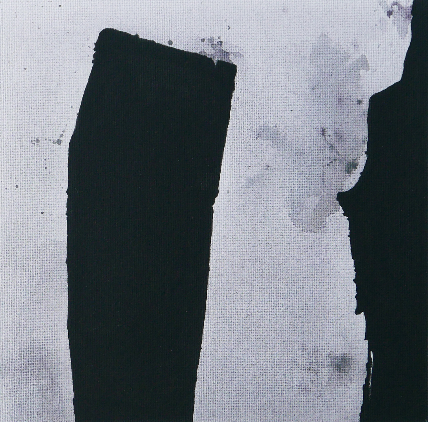Slate Boundary (grey #1) 300 X 300