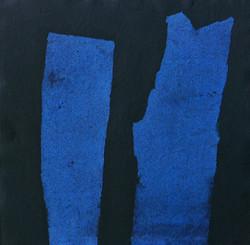 Slate Boundary (blue #3)