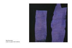 catalogue-11