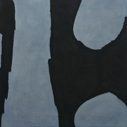 Untitled (Venice #1) 510 X 510mm