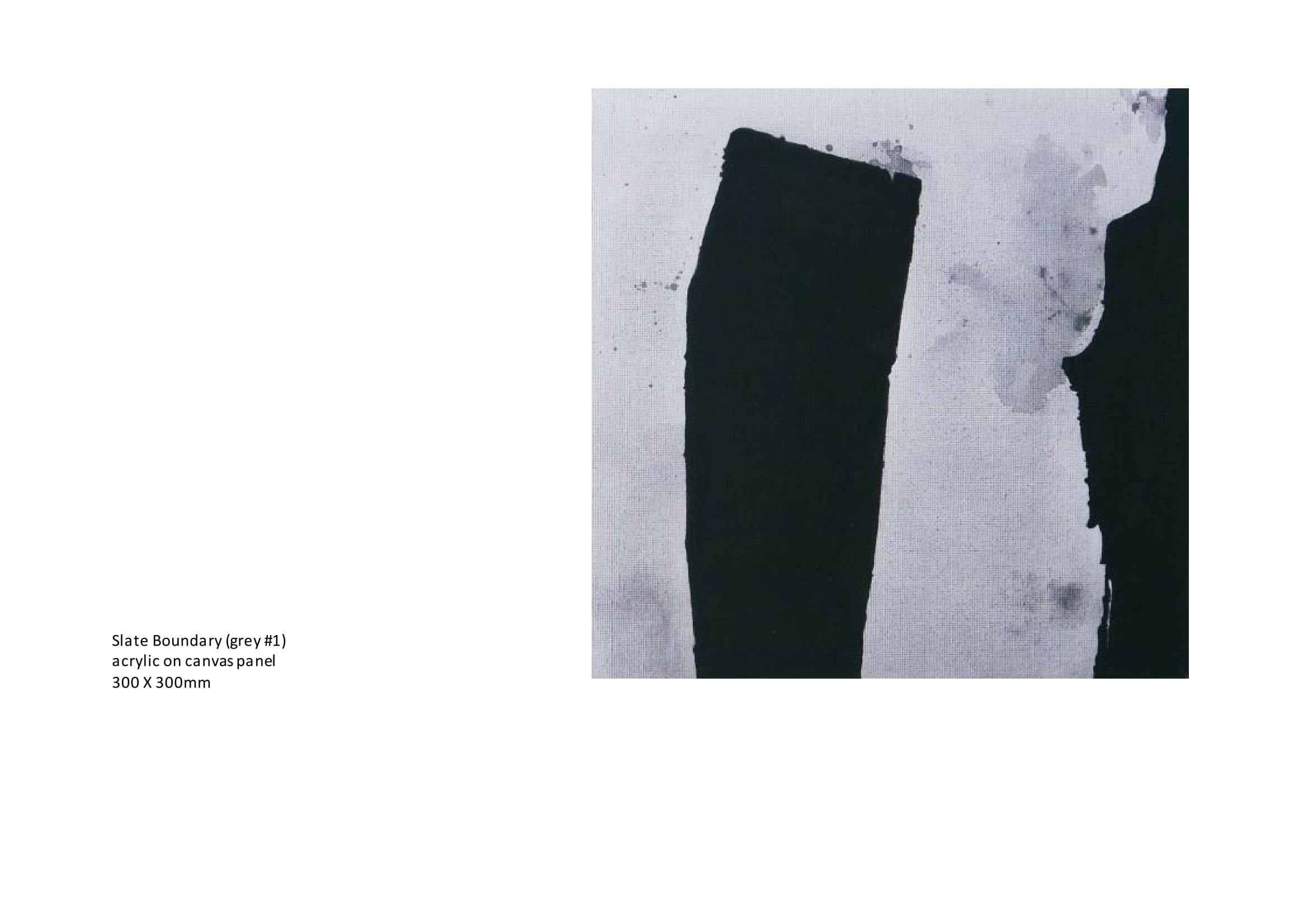 catalogue 7