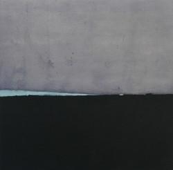 Forest boundary (grey_black #4)