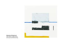 Catalogue-6