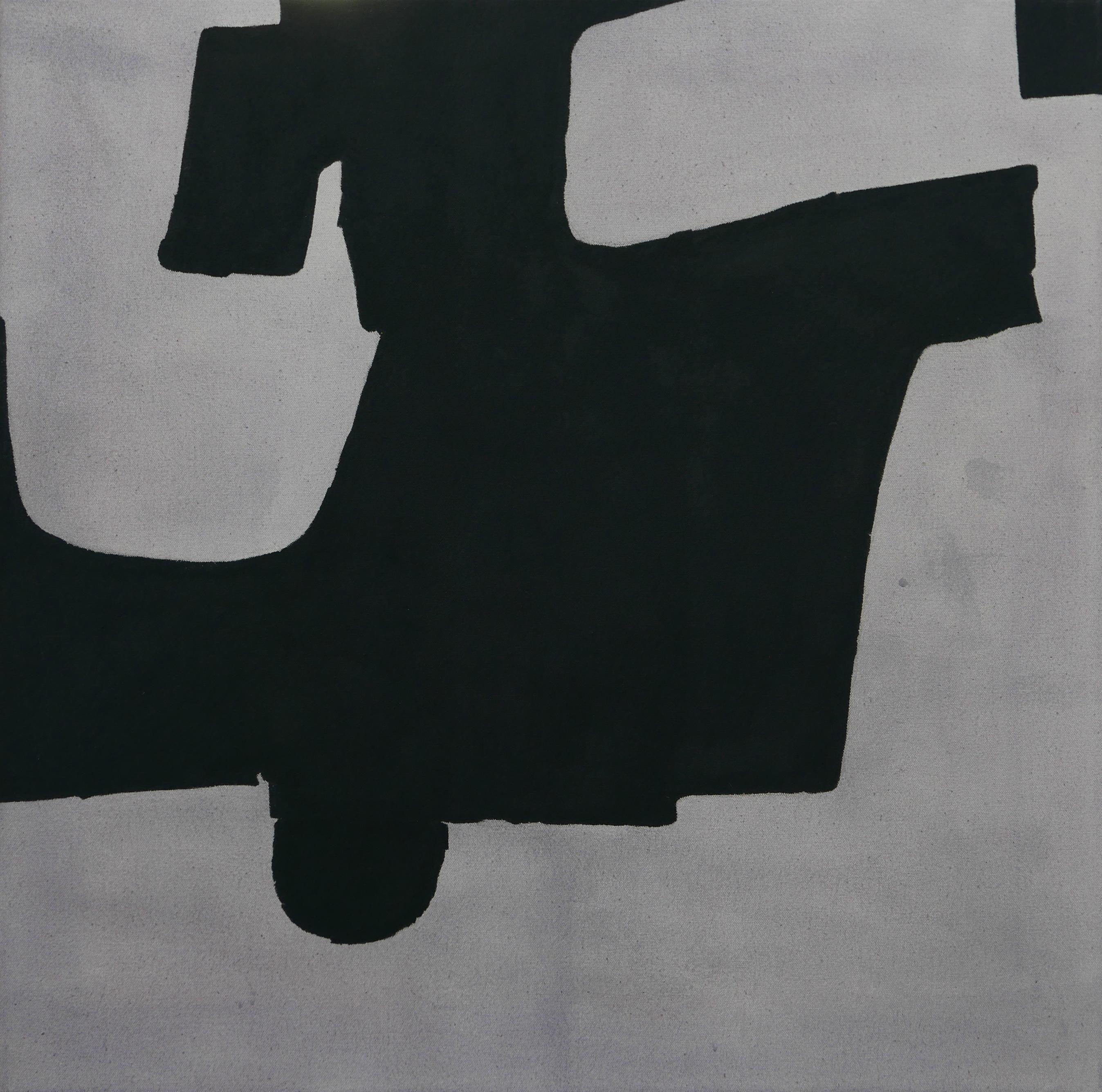 Untitled (Venice #2) 510 X 510mm