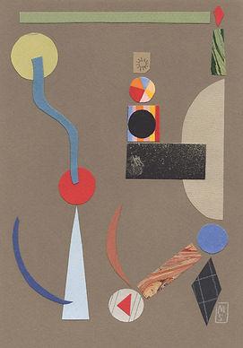 Miró I.jpg