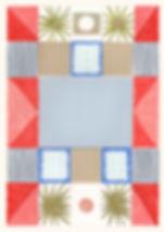 formasycolores2.jpg