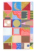 formasycolores1.jpg