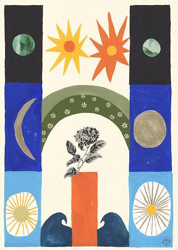 MarinaSiero-The MoonThe SunThe Earth.jpg