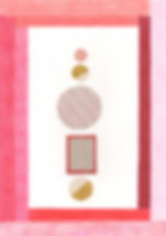 rosa100.jpg