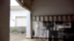 frame DR2.jpg