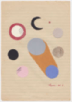 Luna-N1.jpg