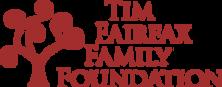 TFFF logo.png