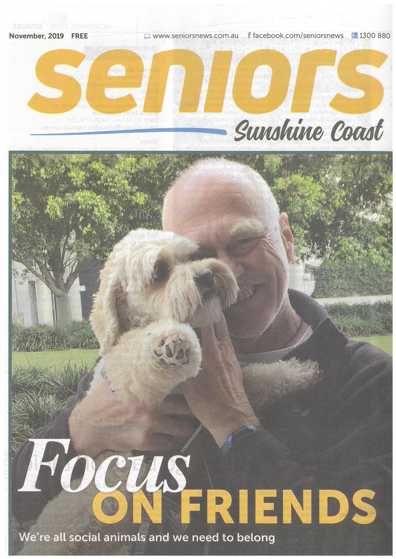 Sunshine Coast Seniors 23 Oct 2019_c
