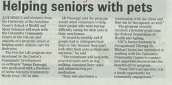 Kawana Weekly 29th November 2012