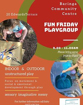 Fun Friday Baringa Playgroup.jpg