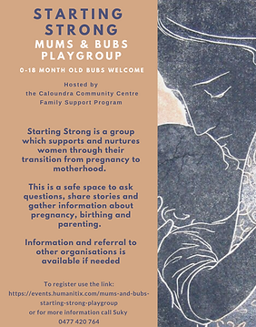 Starting Strong Mums & Bubs .png