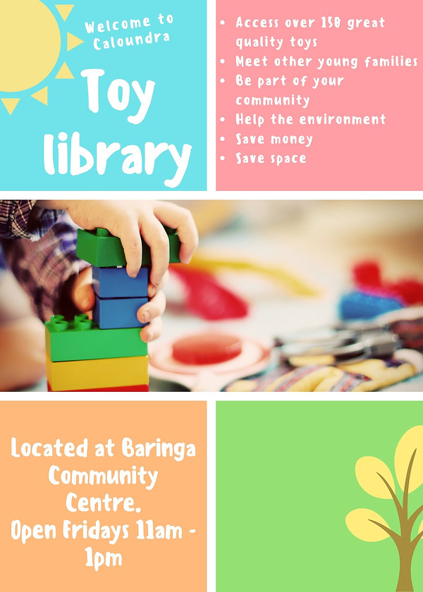 Toy library.jpg