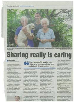 Sunshine Coast Daily 19 April 2018-page-