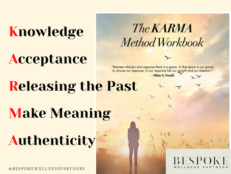 Knowledge as Awareness: An Excerpt from My Memoir, Digesting Life