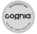 Cognia (AdvancEd).png