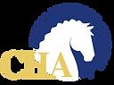 logo-cha-2c-h.png
