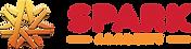 Spark New Logo (Horizontal).png