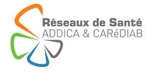Patients Carédiab
