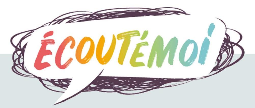 Patients Pass Ecout'Emoi
