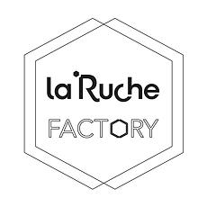 ruche-factory-logo.png