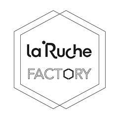 ruche-factory-logo.png