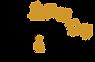 logo-BB_large.png