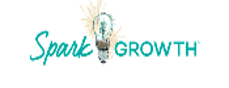 sparkgrowth logo.png