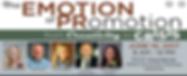 emotion promotion.png