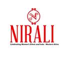 nirali.png